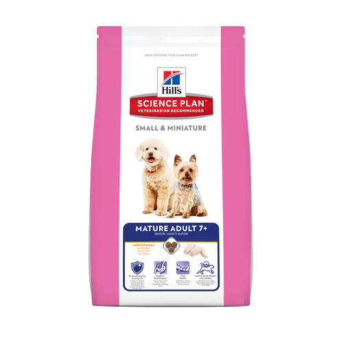 Hill S Dog Food For High Quality Nutrition Hill S Pet