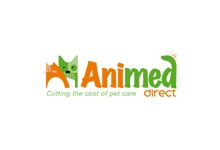 Animed Logo
