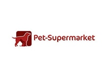Pet-Supermarket Logo