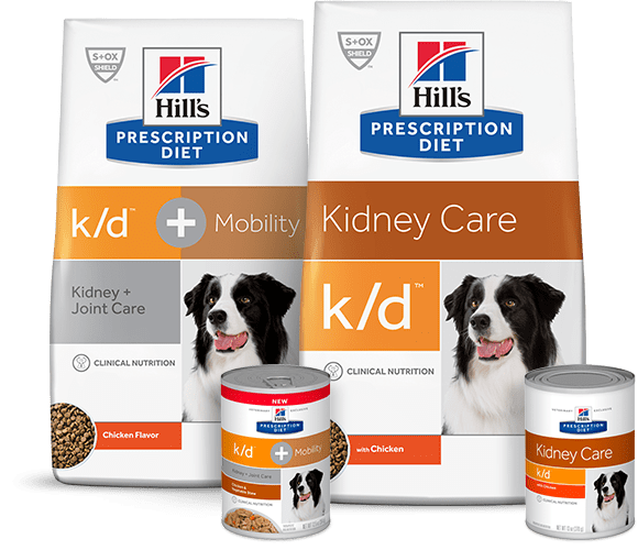 Packshot Kidney Care