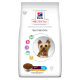 ve-canine-science-plan-vetessentials-neutereddog-mini-dry