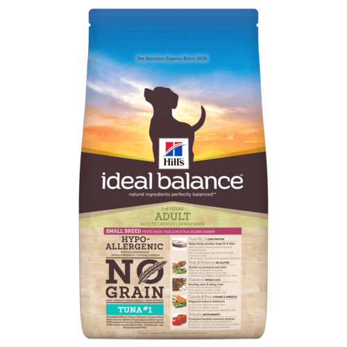 ib-canine-adult-small-breed-no-grain-dry