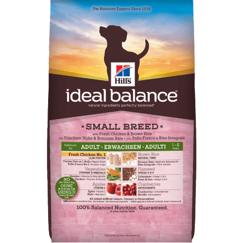 ib-canine-ideal-balance-adult-small-breed-with-fresh-chicken-and-brown-rice-dry