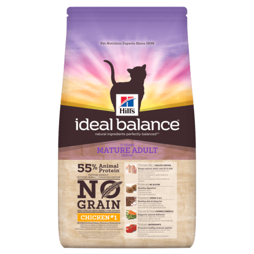 ib-feline-mature-adult-no-grain-dry