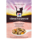 ib-feline-ideal-balance-adult-delicious-selection-pouch