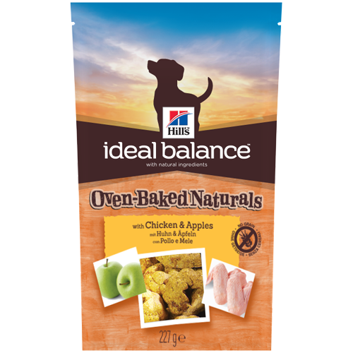 Buy Natural Balance Dog Food Online Uk