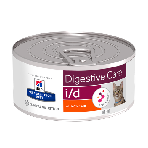 pd-feline-prescription-diet-id-with-chicken-canned