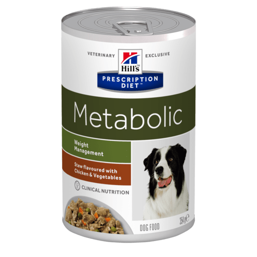 Dog Weight Conditions Hills Pet