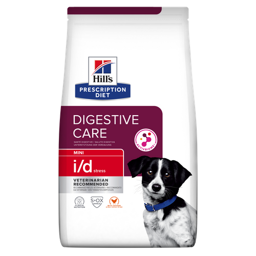 pd-canine-prescription-diet-id-stress-mini-dry