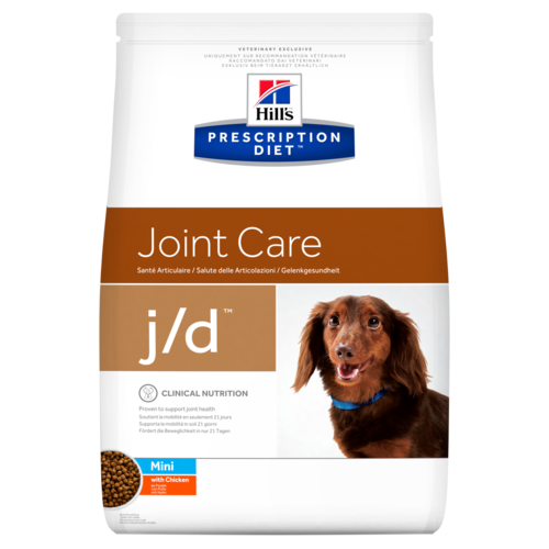 pd-canine-prescription-diet-jd-mini-with-chicken-dry