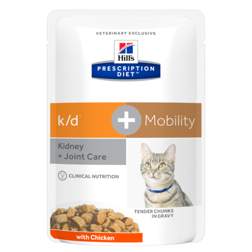 pd-feline-prescription-diet-kd-plus-mobility-with-chicken-pouch