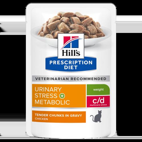non prescription low phosphorus cat food. \u003cp\u003eHill\u0027s™ \u003cspan Class\u003d\u0027nowrap\u0027\u003ePrescription Diet™\u003c\/span\u003e Metabolic + Urinary Feline Is A Nutrition Clinically Proven To Reduce The Recurrence Of Most Non Prescription Low Phosphorus Cat Food S