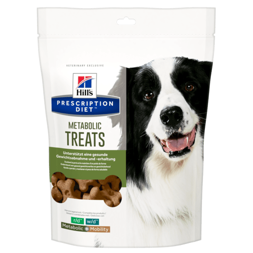 Hills Metabolic Dog Food Canned