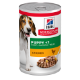 sp-canine-science-plan-puppy-medium-savoury-chicken-canned