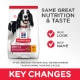 sp-canine-science-plan-adult-advanced-fitness-med-chicken-dry