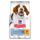 sp-canine-science-plan-adult-no-grain-chicken-dry